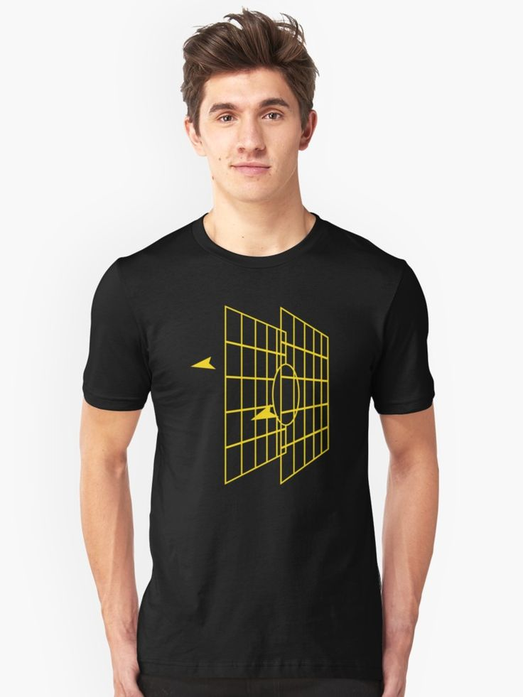 Falcon Target System • Also buy this artwork on apparel, phone cases, home decor, and more.