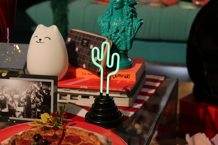 Luminária pra quem é apaixonado por cactos. Me gusta <3 #imaginarium #imaginariumlovers #design #criativo #fun #natal #luminaria #cacto