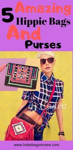 hippie tassen | hippiezakken Boheemse stijl | hippie tassen diy | hippie tassen …