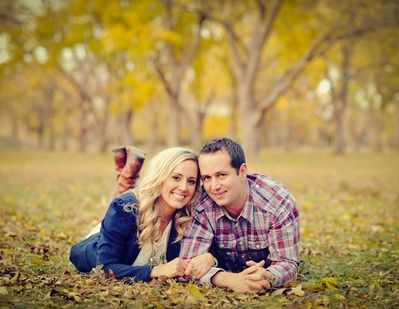 outdoor engagement photos ideas - Google Search