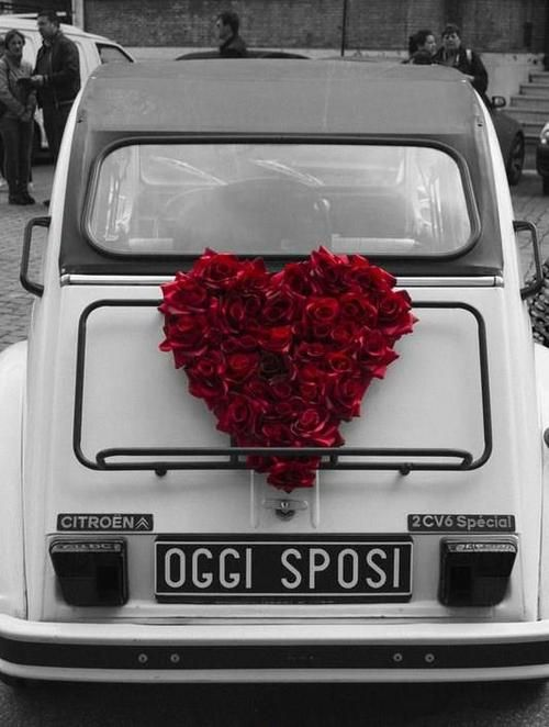 love this, so sweet, great for newly weds