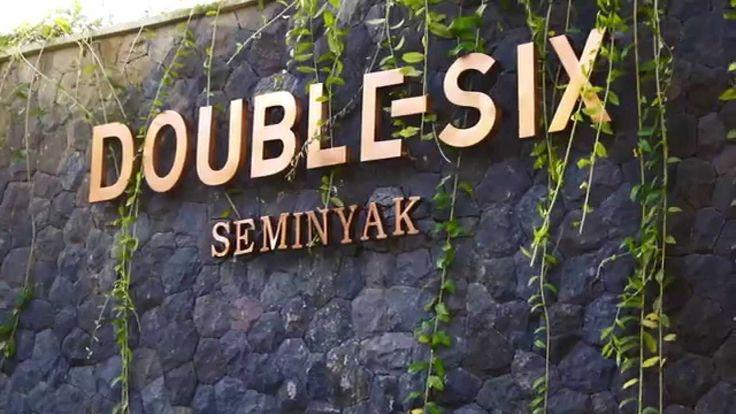 MAXIM Summer Party 2015 - Double-Six Seminyak Bali #MaximSummerParty Aft...
