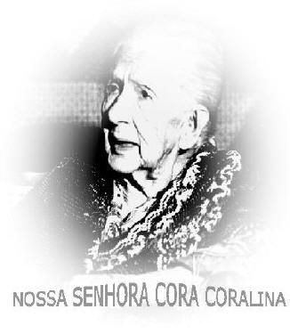FRASES DE CORA CORALINA - Poemas de Cora Coralina - Tudo Sobre Cora Coralina - POEMAS DE CORALINA - POESIAS de CORA CORALINA - RECEITAS - HISTÓRIAS DE CORA CORALINA - VIDA DE CORA CORALINA - BIOGRAFIA DE CORA CORALINA - CASA DE CORA CORALINA - CORA CORALINA NA CIDADE DE GOIAS - FUNDAÇÃO CORA CORALINA - Fotos de Cora Coralina - casa de Cora Coralina - Ler Cora Coralina