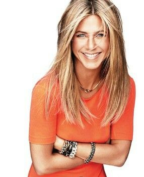 Jennifer Aniston's 10 minute facial routine before bed.    http://beyouthful.net/jennifer-anistons-stay-young-secrets-revealed-her-anti-aging-night-regime-her-number-one-beauty-product-her-work-out-wonders/