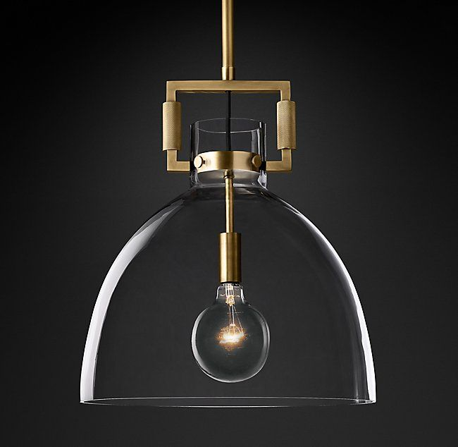 Pin On Chandeliers And Pendants