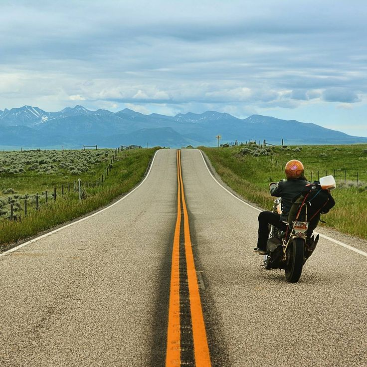1000 Images About Camping On Pinterest: 1000+ Images About Motorcycle Camping On Pinterest