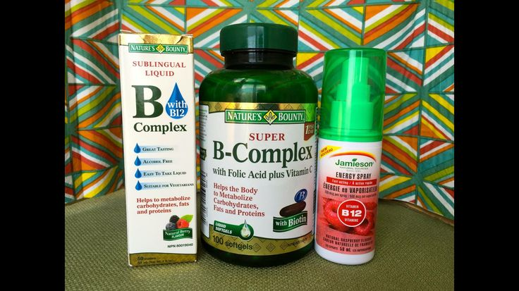 """Come see today's new post """"An Ounce Of Prevention...Vitamin B6"""" to get holistic remedies to reduce migraine pain and heart and nerve damage.  Happy Healing!! :)"""
