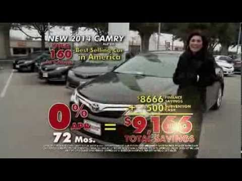 Round Rock, TX 2014 - 2015 Toyota Camry Dealers Pflugerville, TX   Find 2014 Camry Prices Austin, TX