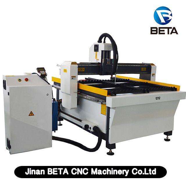 Hot Sale Professional Cnc Plasma Cutter Machine For Sheet Metal Plates Buy Cnc Plasma Cutter Plasma Cutter Cnc Plasma Product On Alibaba Com