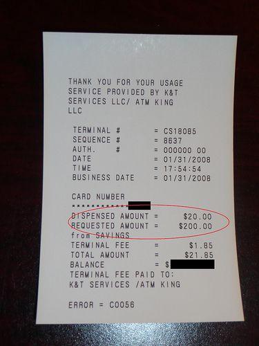 how to get rrsp receipt cibc