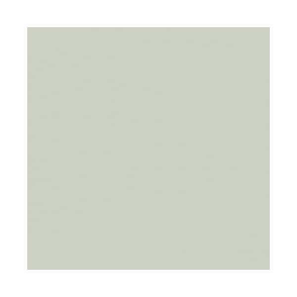 Tea light benjamin moore 471 colors are my life for Benjamin moore tea light