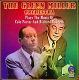 Plays Cole Porter and Richard Rodgers [CD], 15318442