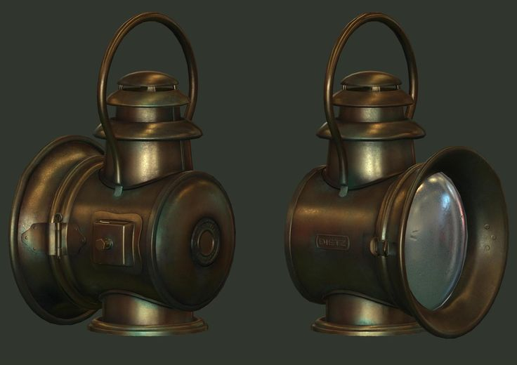 What Are You Working On? 2014 Edition - Page 196 - Polycount Forum