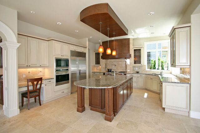kitchen island lighting design this soffit is but the idea is interesting build 5101