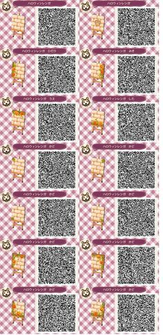 121 best images about acnl on pinterest animal crossing for Qr code acnl sol