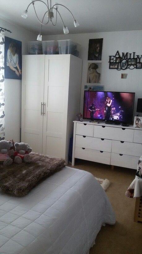 Nuestro  Dormitorio