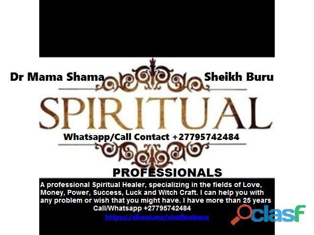 spiritual healer in Australia,usa,uk,