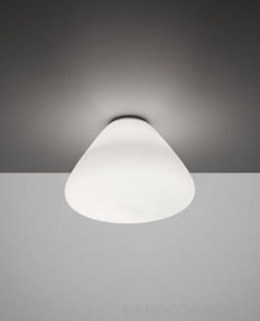 Discover our great range of artemide lighting