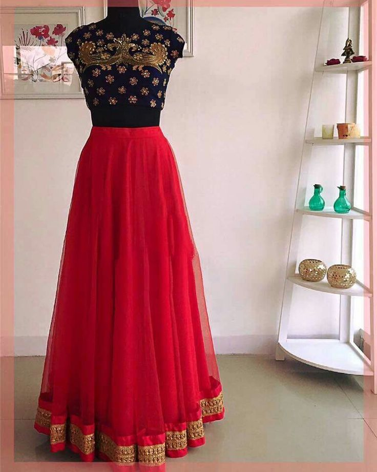 to order, whatsApp on +91 94929 91857