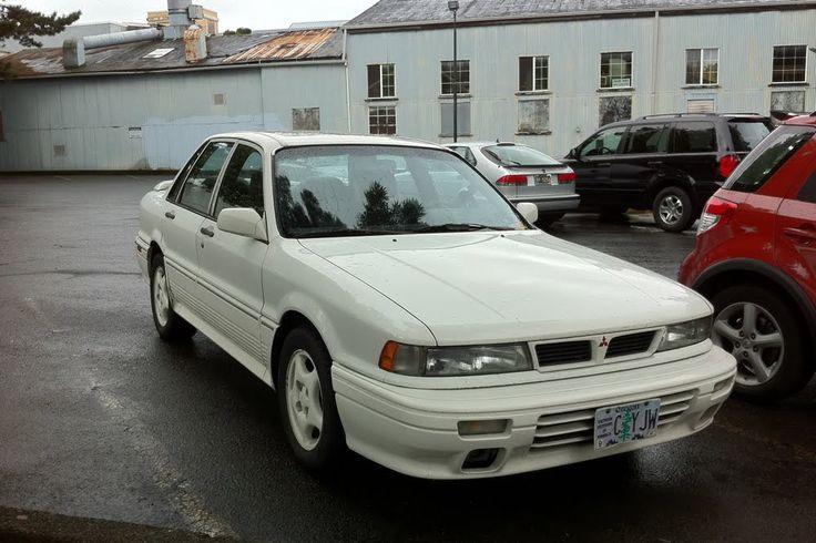 1991+91+Mitsubishi+Galant+VR4+VR-4+4wd+Door+Sedan+Saloon+4G63T+Turbo+E38A+E39A+Sixth+6th+Generation+4.jpg (1000×667)
