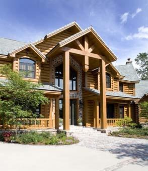 17 best Entrances images on Pinterest Amazing architecture Barn