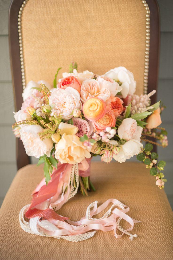 best wedding flowers images on pinterest beautiful flowers