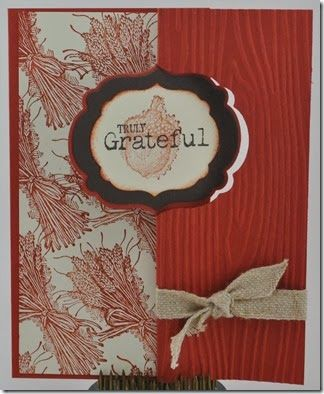 Stampin up flip cards on pinterest flip cards stampin up and