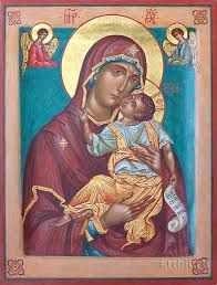 Image result for religious icon art