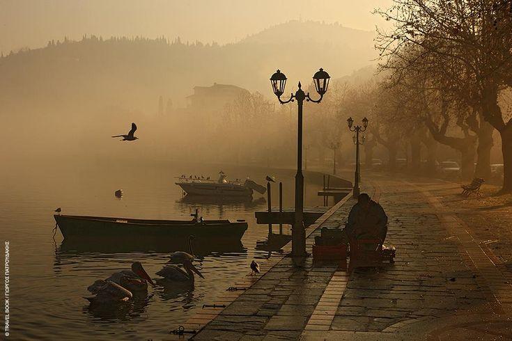 Λίμνη Καστοριάς (Ορεστιάδα)-pegasus_LARGE_t_242261_54572817_type12933