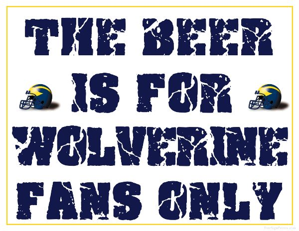 Man Cave Store In Michigan : Best college sidelines bedding collection images on
