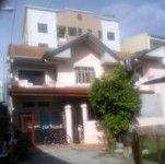 Ciudad Grande Pasig City House & Lot for Sale