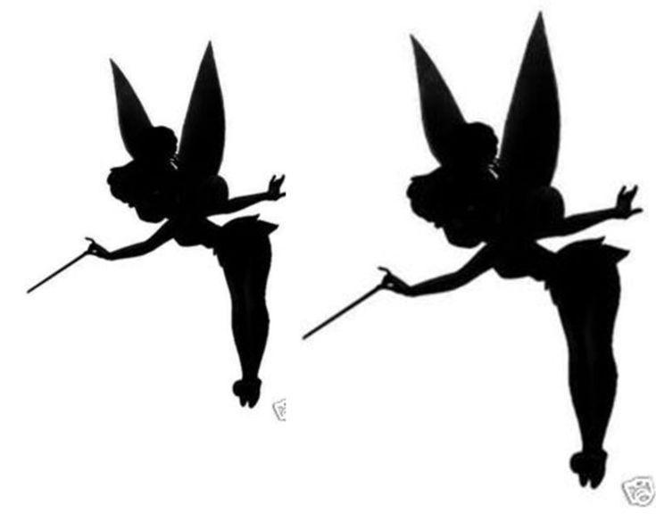 La citrouille de la Fée Clochette! Tinker Bell! - Décoration - Des idées de décorations pour votre maison et le bureau - Trucs et Bricolages - Fallait y penser !