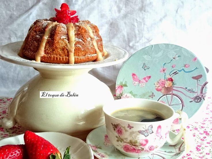 Los 5 mejores postres para regalar en San Valentín | Cocinar en casa es facilisimo.com