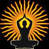 Meditatie Nut