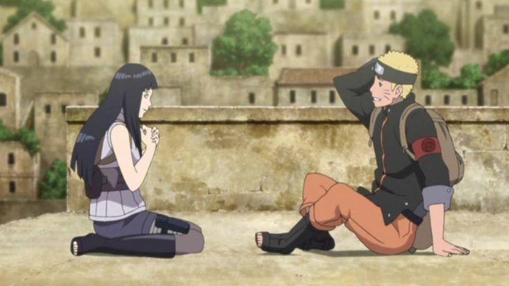 Pengajaran dari kisah cinta Naruto dan Hinata bukan sekadar ucapan saya sayang awak   CINTA NARUTO DAN HINATA  Selepas aku tulis pasal kesimpulan dan tema teras komik Naruto adalah juga orang komen-komen Naruto lebih baik daripada drama TV3 pukul 7. Selalunya drama yang dimaksudkan berkenaan cintan-cintun.  Pengajaran dari kisah cinta Naruto dan Hinata bukan sekadar ucapan saya sayang awak  Dalam Naruto pun ada cintan-cintun juga. Naruto dan Hinata. Sasuke dan Sakura. Shikamaru dan Temari…
