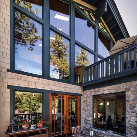 89 Best Home Exterior Views Images On Pinterest Exterior