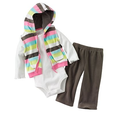 28 best Toddler boots for girls images on Pinterest