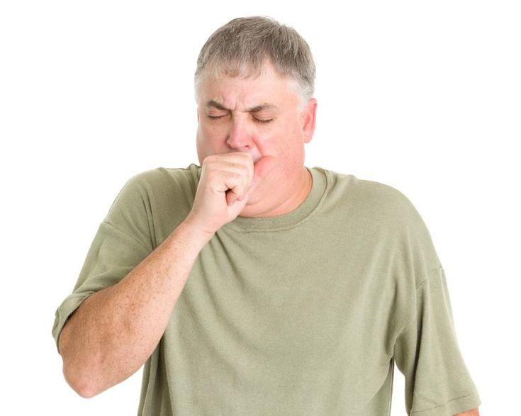 Enfermedades Del Tabaquismo – Aprende todo sobre ellas