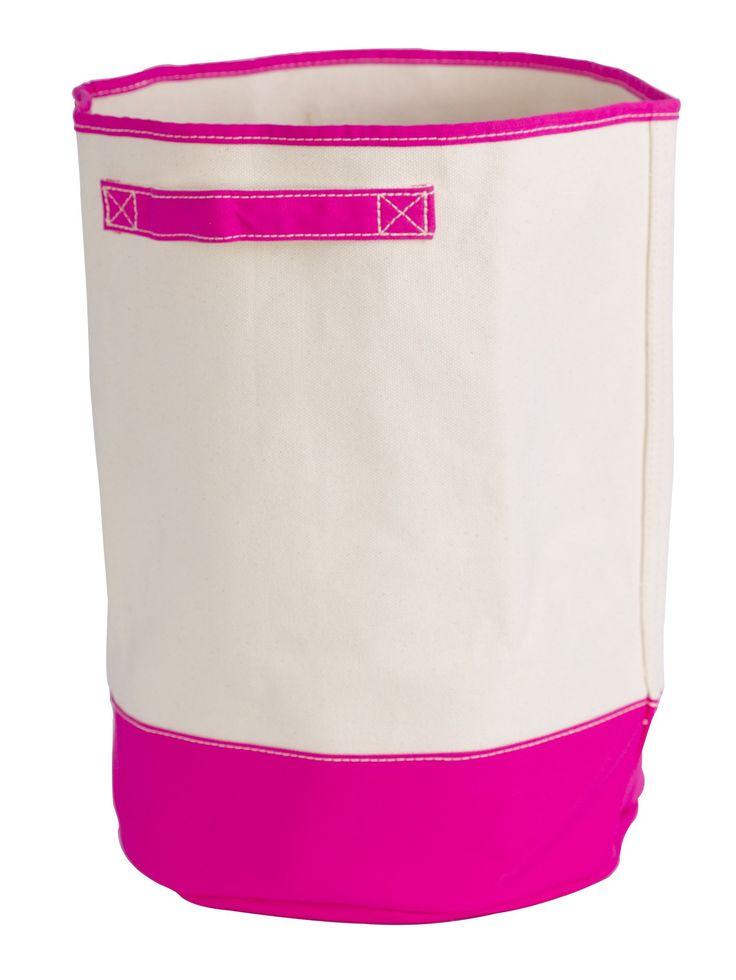 Pink Plastic Laundry Basket 172 Best Clothes Hamper Images On Pinterest  Baskets Hampers And