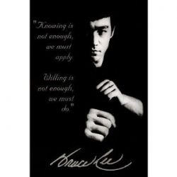 Ever wanted to see the full Bruce Lee Movies List? Bruce Lee starred in several movies, both as a child actor and as an adult. His child acting...