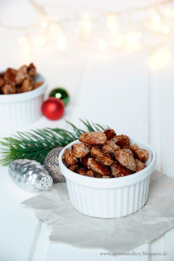 52 besten Geschenke aus der Küche Bilder auf Pinterest Geschenke - geschenke aus der küche