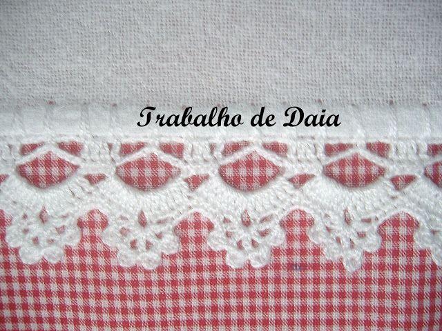Panos de prato - Daia Corassa - Picasa Web Albums