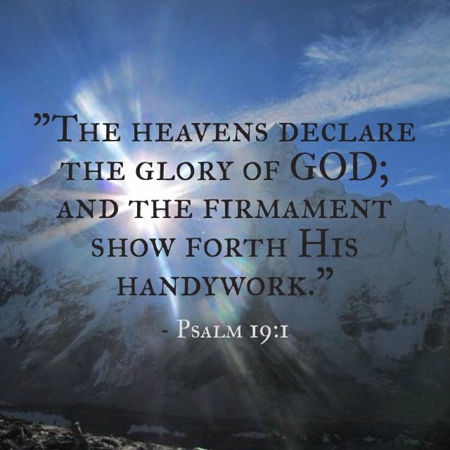Many Hands Make Light Work Quote Bible: 196 Best Inspirational: Psalm Images On Pinterest
