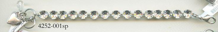 Mariana Jewelry Champagne & Caviar $81