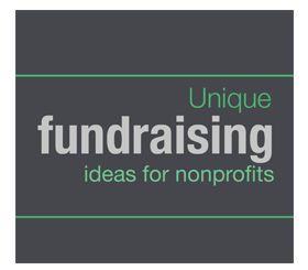 60+ Unique Fundraising Ideas for Nonprofits