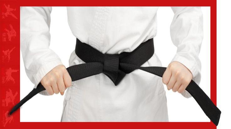 Black Belts after only a few Lessions #blackbelts #martialarts