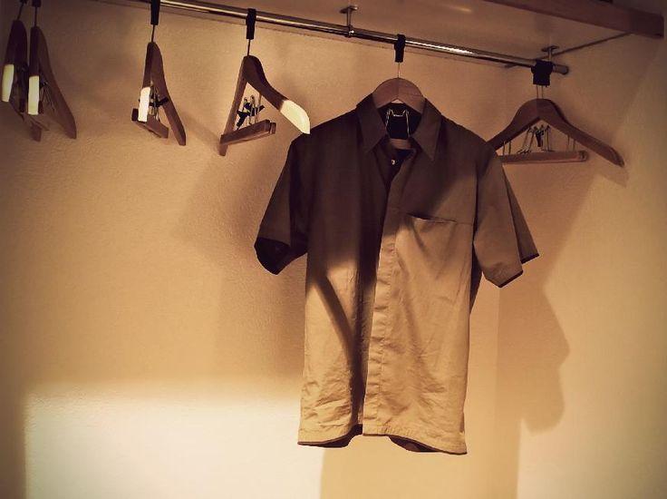 Traças podem ser um verdadeiro incômodo nos armários, mas com estas soluções você pode se livrar delas. Veja só! #traças #roupa #casa