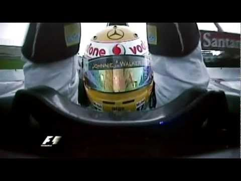 ▶ Formula 1 - Thrills, Speed and Drama. - YouTube