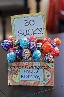 30-Sucks-gift.jpg 267×400 pixels