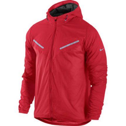 Nike Hurricane Vapor Jacket SP12